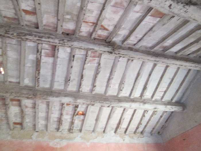 For sale Rural/farmhouse Marciana Loc. Colle d'Orano #816 n.8