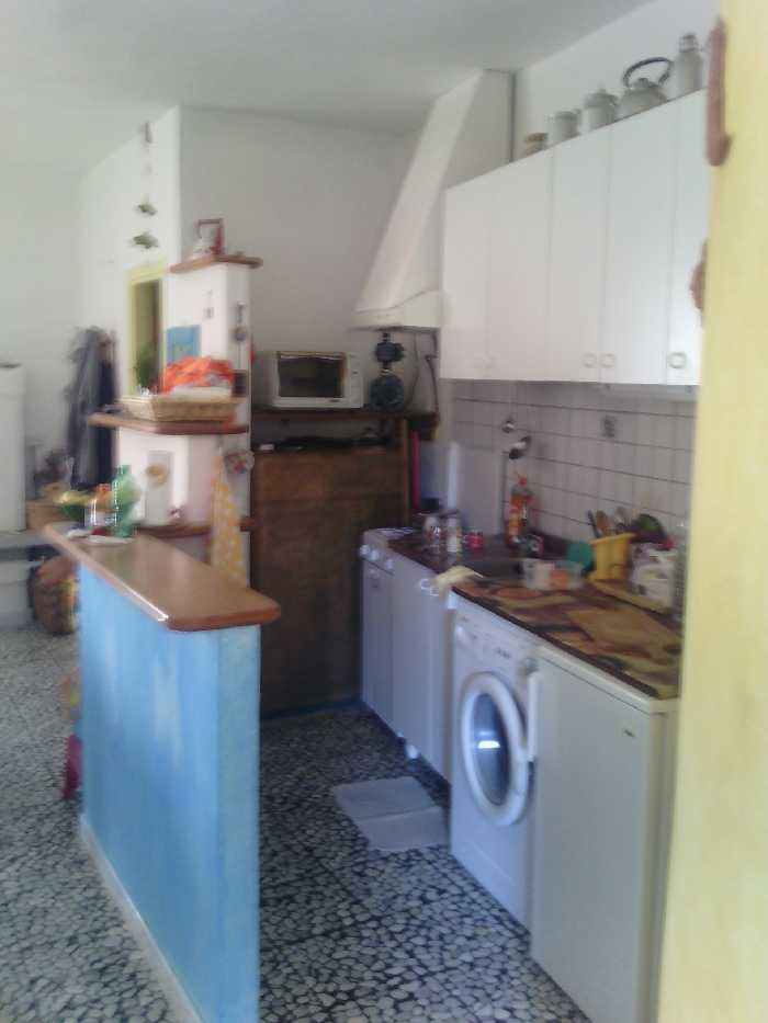For sale Flat Campo nell'Elba Via del Cantone-S.Piero #221 n.7