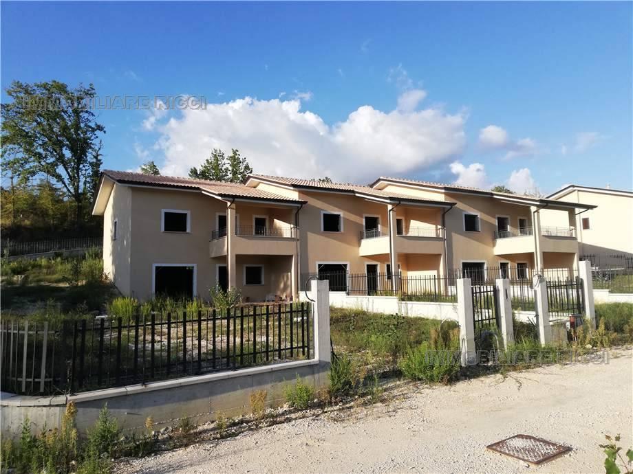 Villa/Casa singola Pontecorvo 10