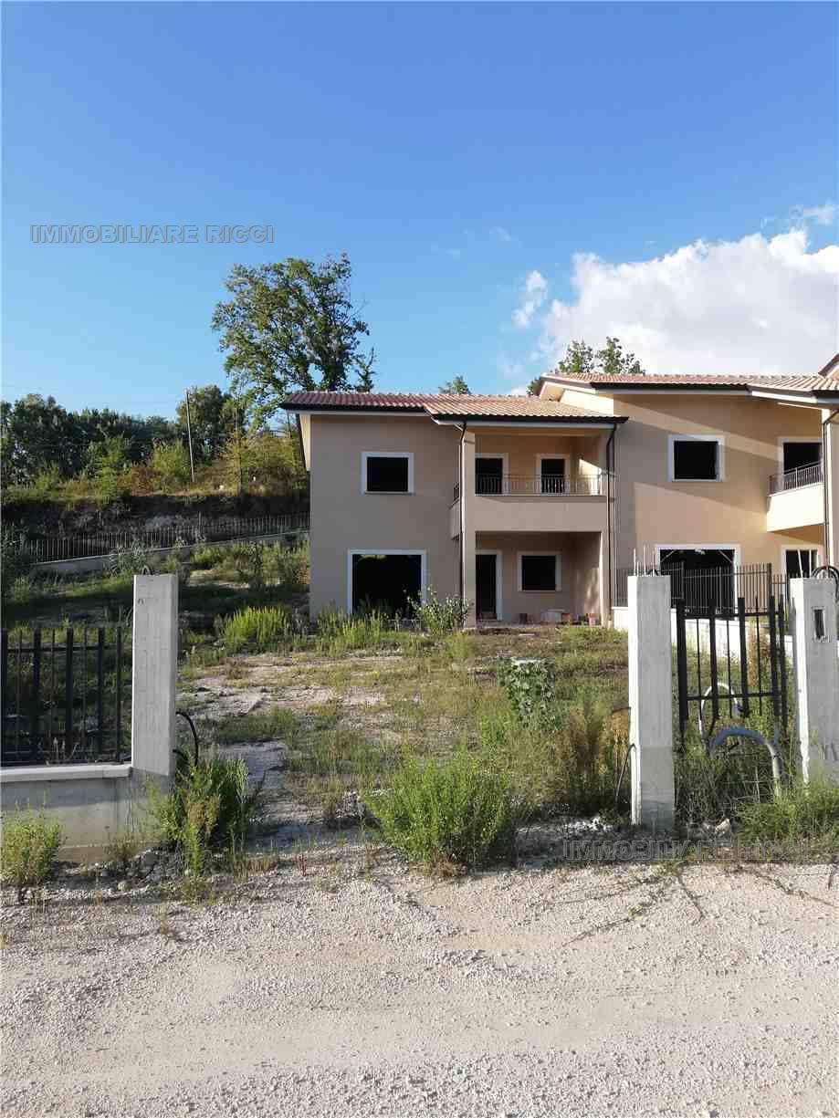 Vendita Villa/Casa singola Pontecorvo  #10 n.2