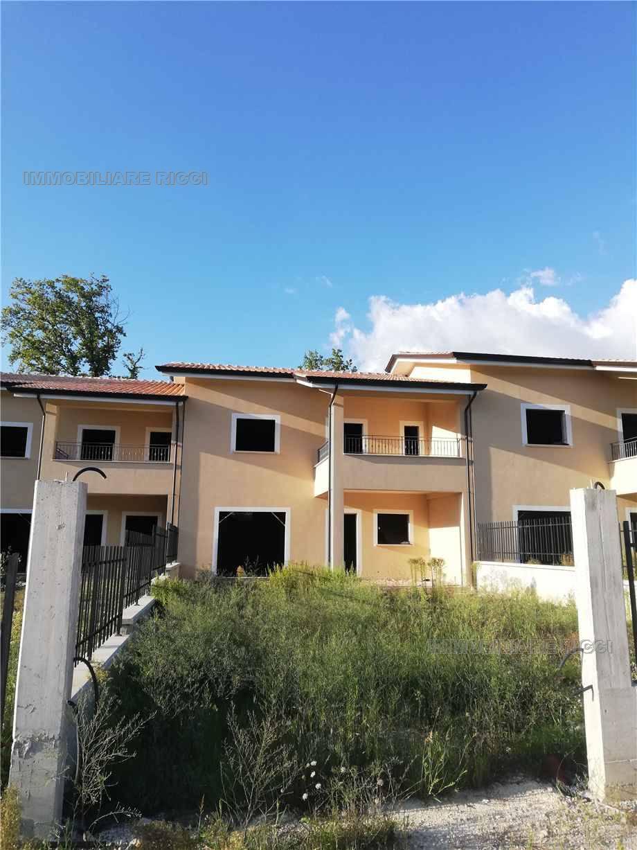 Vendita Villa/Casa singola Pontecorvo  #10 n.3