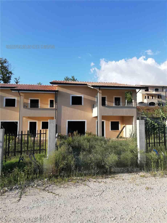 Vendita Villa/Casa singola Pontecorvo  #10 n.4