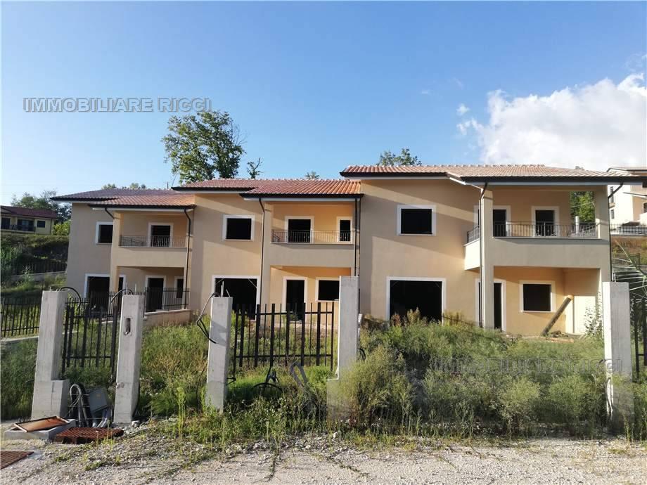 Vendita Villa/Casa singola Pontecorvo  #10 n.5