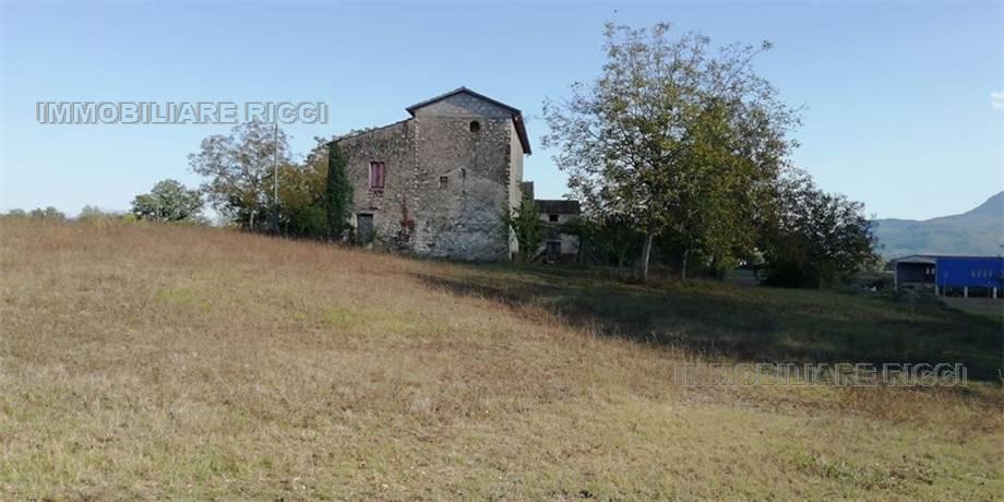 Vendita Villa/Casa singola Pontecorvo  #14 n.2