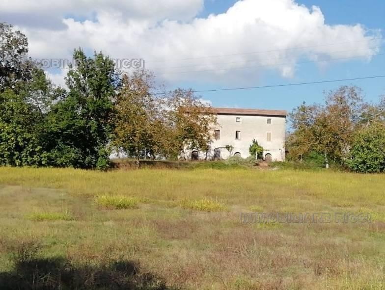 Vendita Villa/Casa singola Pontecorvo  #14 n.3