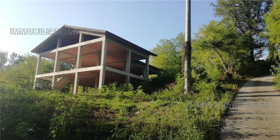 For sale Rural/farmhouse Pontecorvo  #20 n.2