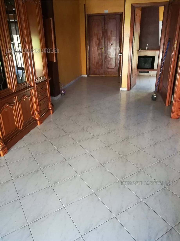 Venta Villa/Casa independiente Pontecorvo  #21 n.5