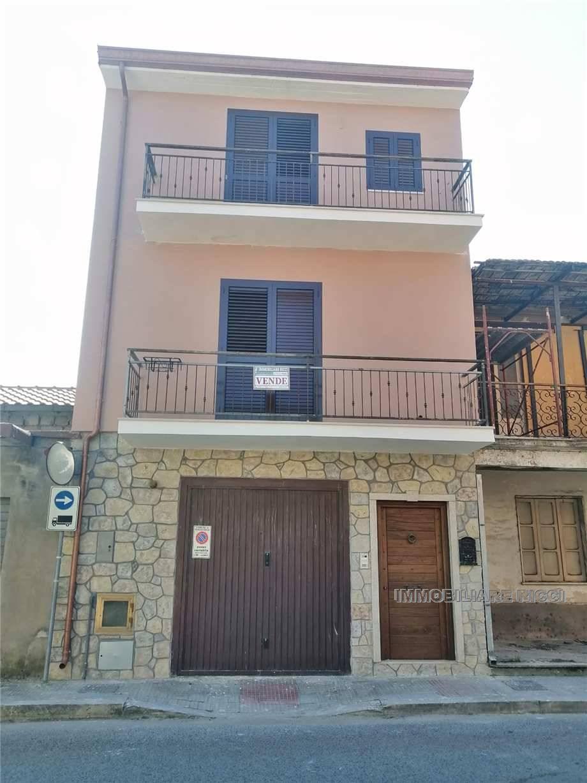 Villa/Casa independiente Pontecorvo 23
