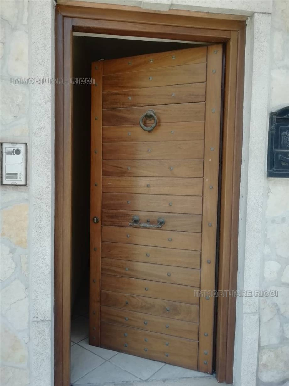 Venta Villa/Casa independiente Pontecorvo  #23 n.2