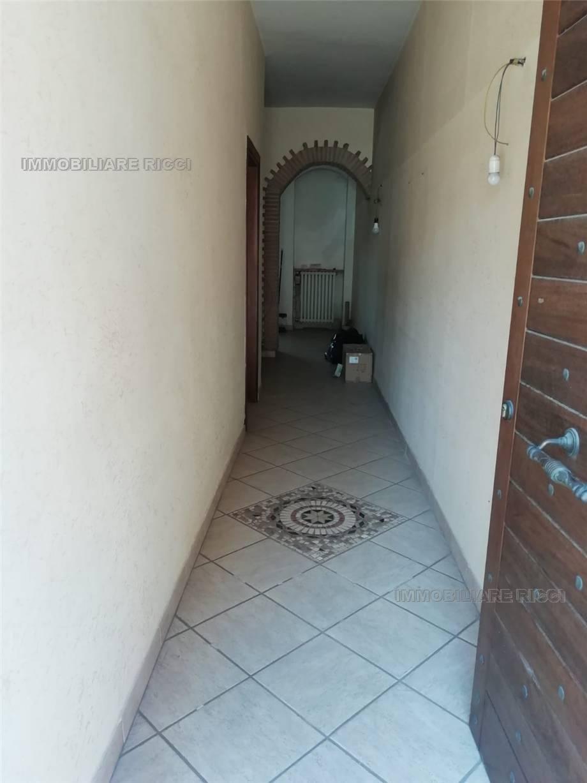 Venta Villa/Casa independiente Pontecorvo  #23 n.3