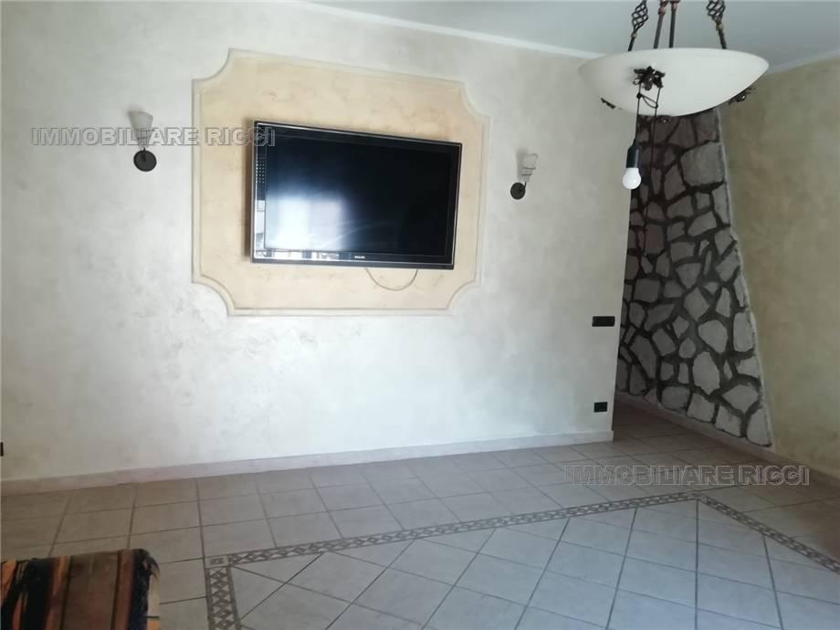 Venta Villa/Casa independiente Pontecorvo  #23 n.5