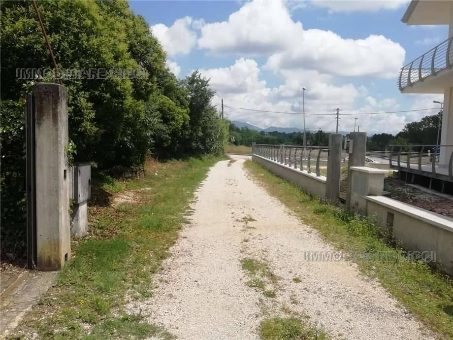 Rural/farmhouse Pontecorvo 28