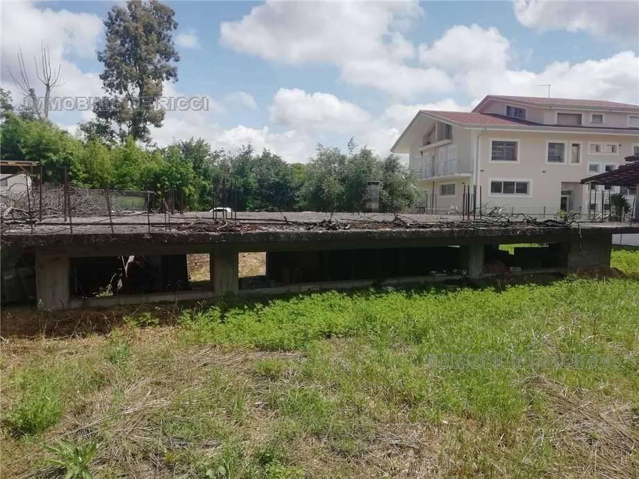 For sale Rural/farmhouse Pontecorvo  #28 n.3
