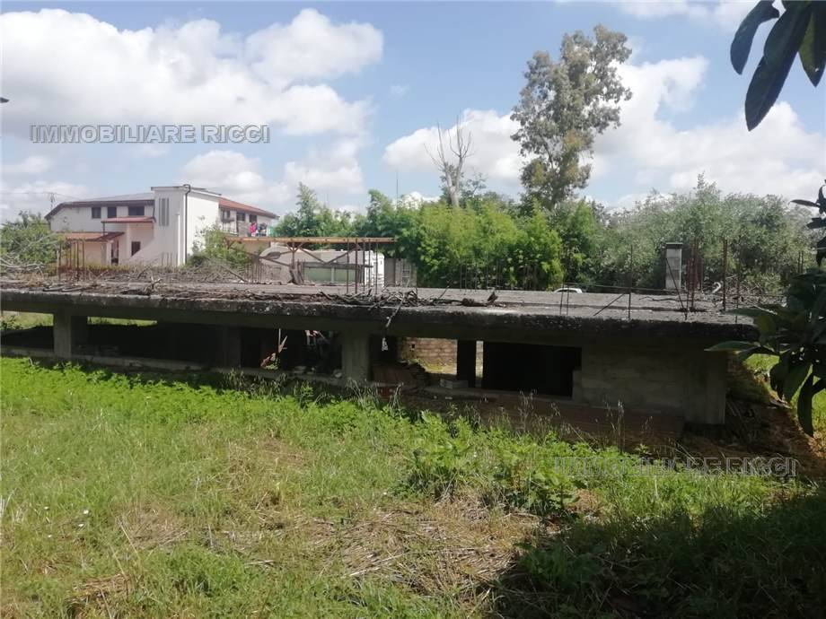 For sale Rural/farmhouse Pontecorvo  #28 n.4