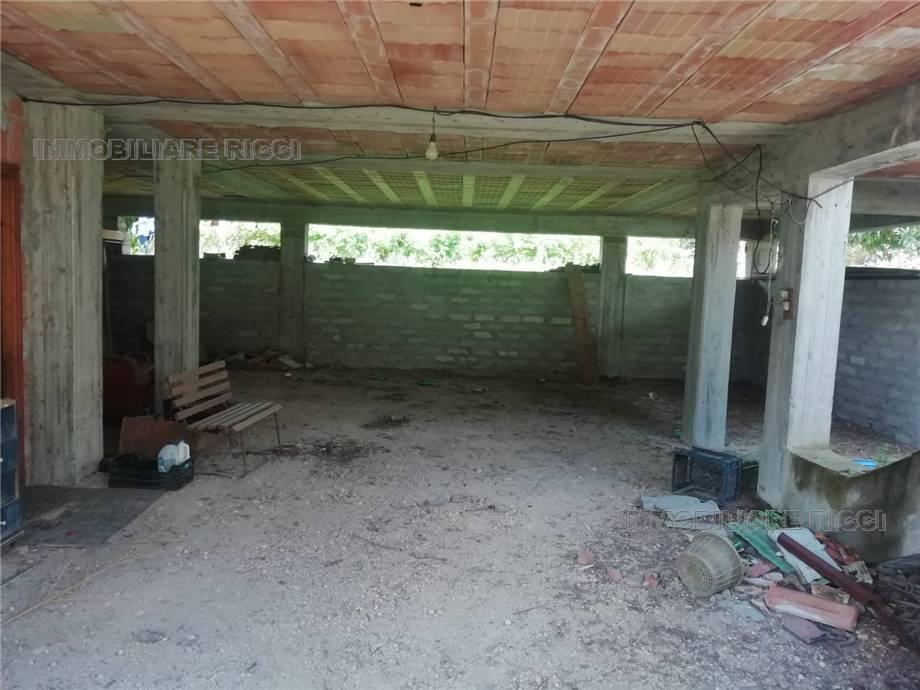 For sale Rural/farmhouse Pontecorvo  #28 n.5