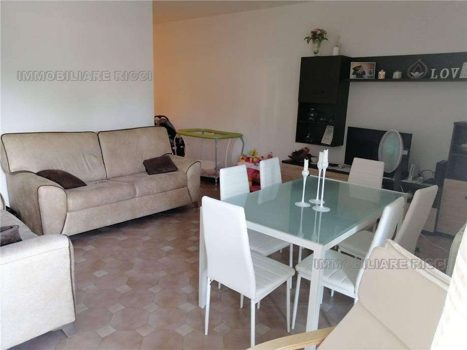 For sale Flat Pontecorvo  #33 n.3