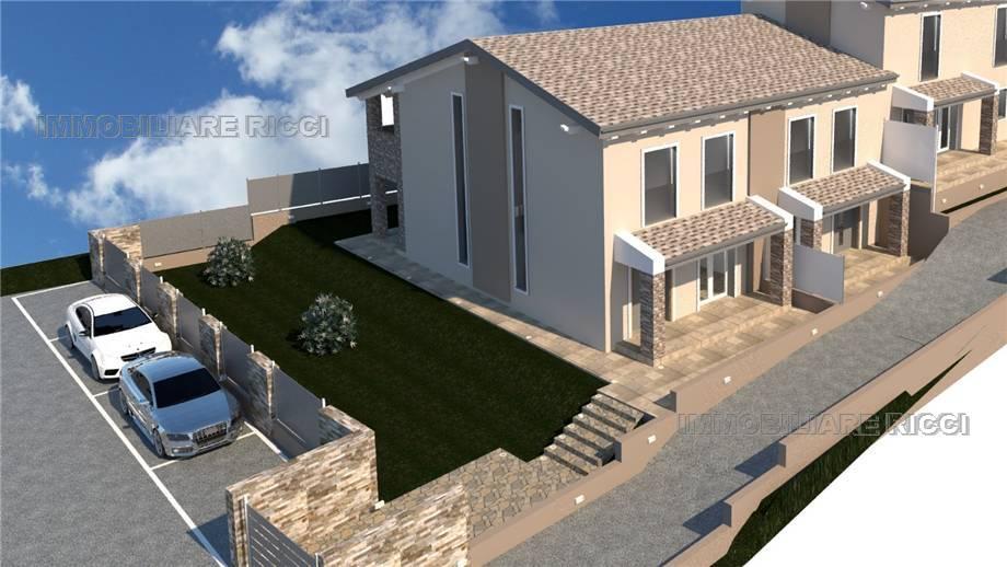 For sale Two-family house Pontecorvo  #34 n.2