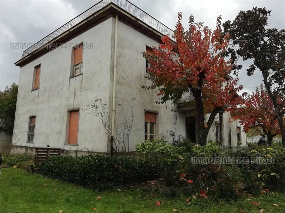 Villa/Casa independiente Pontecorvo 35