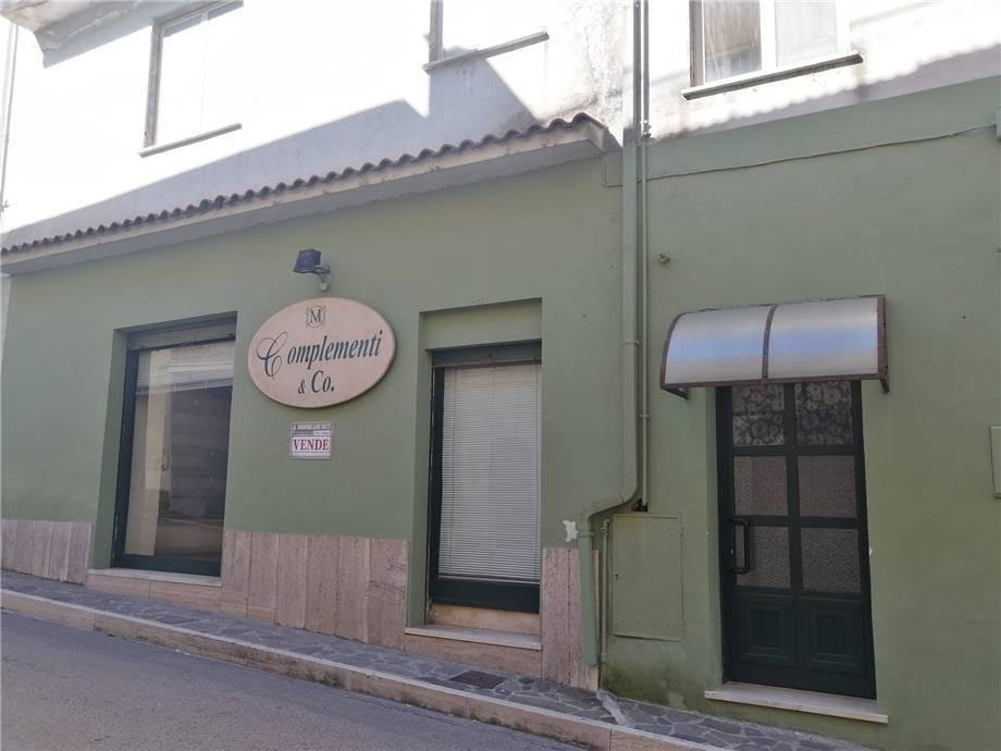 Villa/Casa singola Pontecorvo 36