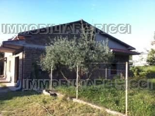 Villa/Casa independiente Pontecorvo 38