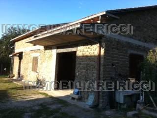 Venta Villa/Casa independiente Pontecorvo  #38 n.2