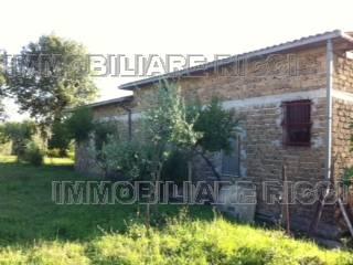 Venta Villa/Casa independiente Pontecorvo  #38 n.3