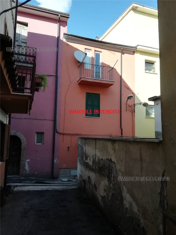 Villa/Casa independiente Pontecorvo 39