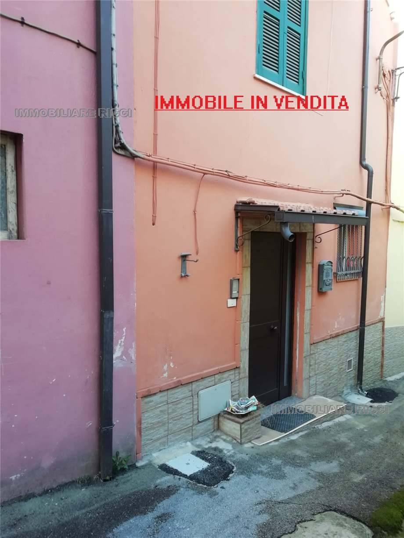 For sale Detached house Pontecorvo  #39 n.2