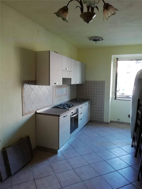 For sale Detached house Pontecorvo  #39 n.5