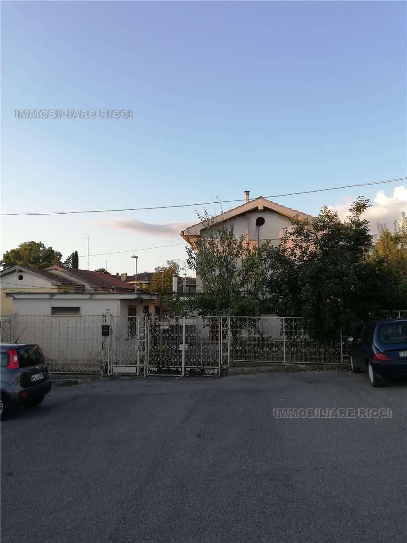 Villa/Casa independiente Pontecorvo 42