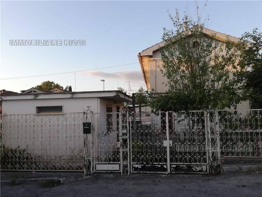 Venta Villa/Casa independiente Pontecorvo  #42 n.2