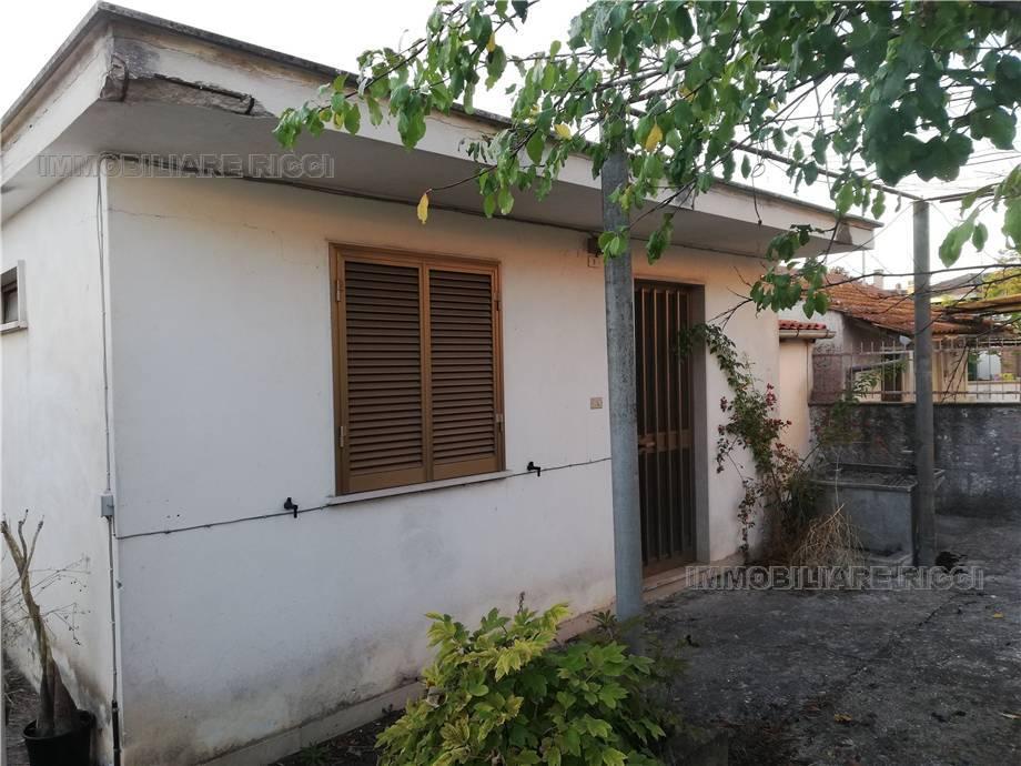 Venta Villa/Casa independiente Pontecorvo  #42 n.4
