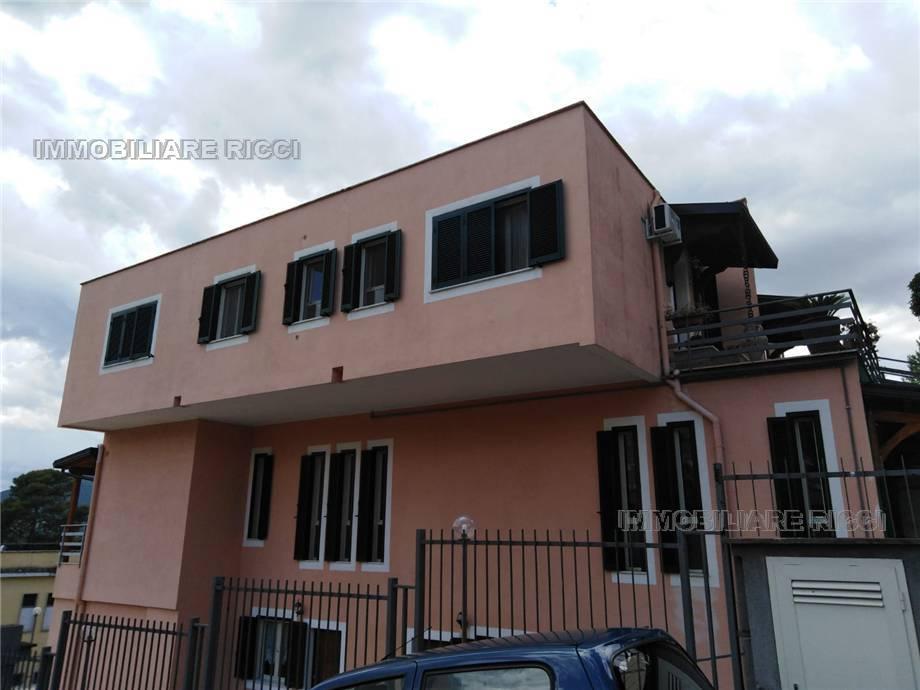 Vendita Appartamento Pontecorvo  #48 n.2