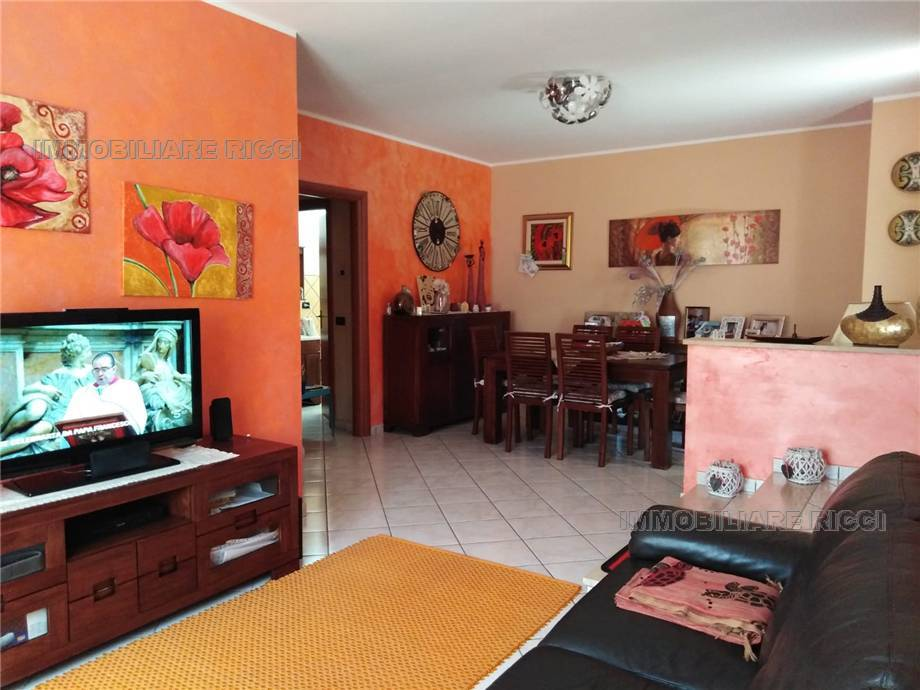 Vendita Appartamento Pontecorvo  #48 n.5