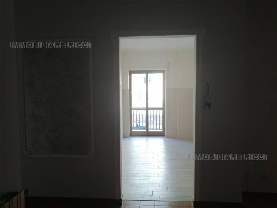 For sale Flat Pontecorvo  #50 n.9