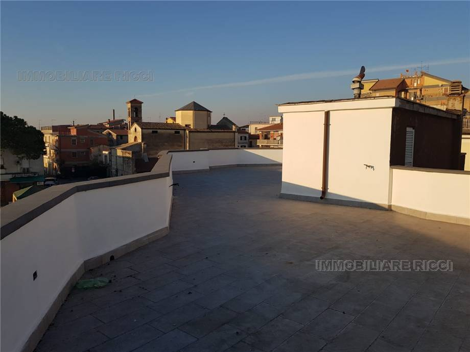 For sale Flat Pontecorvo  #53 n.5