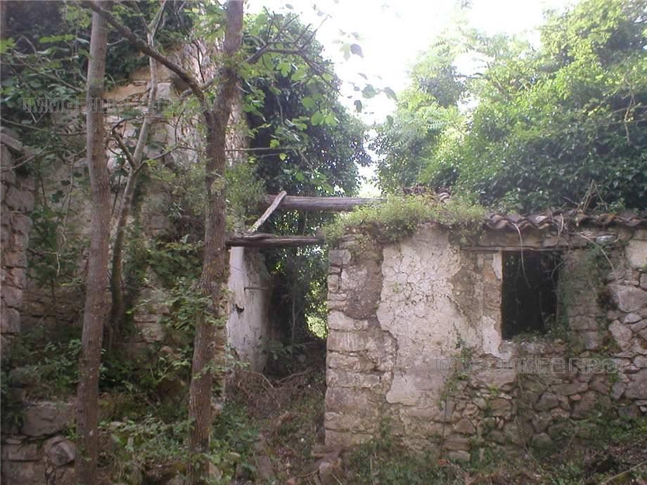 For sale Rural/farmhouse Pastena  #54 n.2