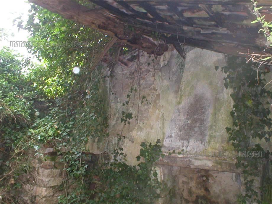 For sale Rural/farmhouse Pastena  #54 n.3