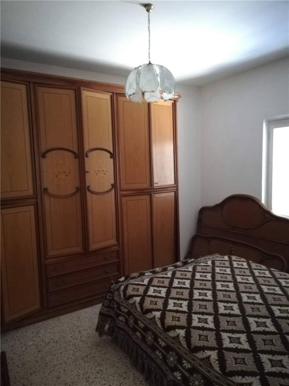 Venta Villa/Casa independiente Pontecorvo  #70 n.7