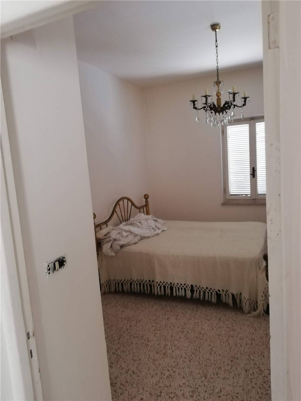 Venta Villa/Casa independiente Pontecorvo  #70 n.9