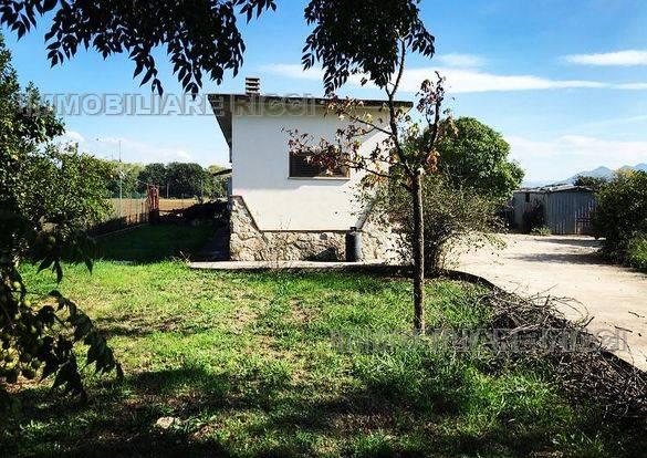 Villa/Casa independiente Pontecorvo 72