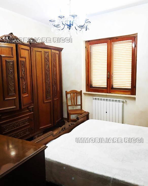 Venta Villa/Casa independiente Pontecorvo  #72 n.10