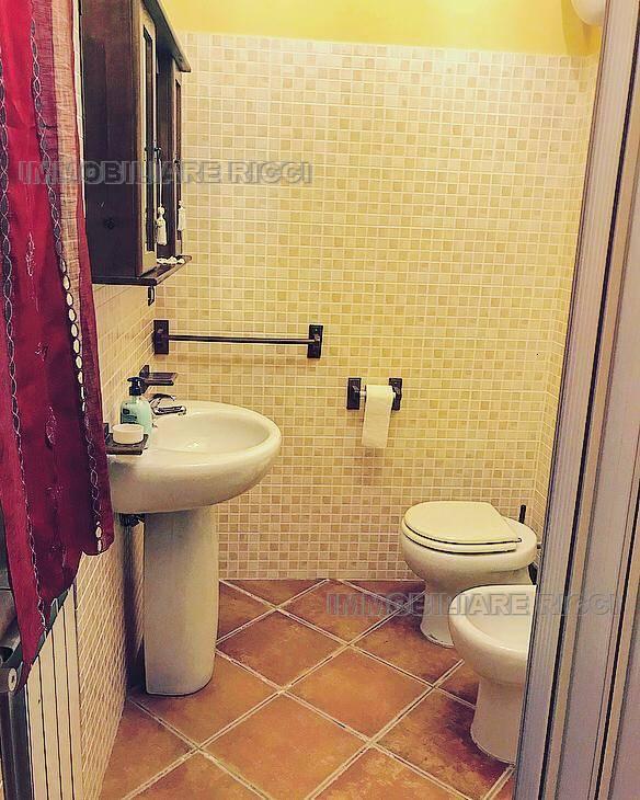 Venta Villa/Casa independiente Pontecorvo  #72 n.4