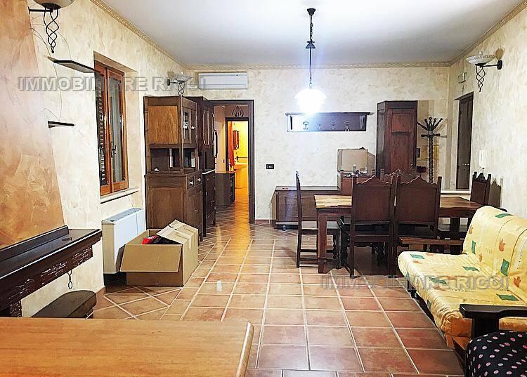 Venta Villa/Casa independiente Pontecorvo  #72 n.5
