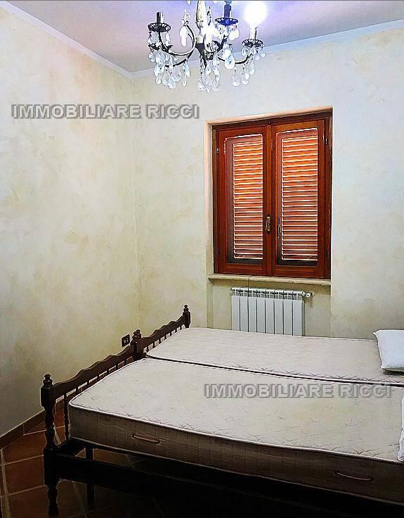 Venta Villa/Casa independiente Pontecorvo  #72 n.9