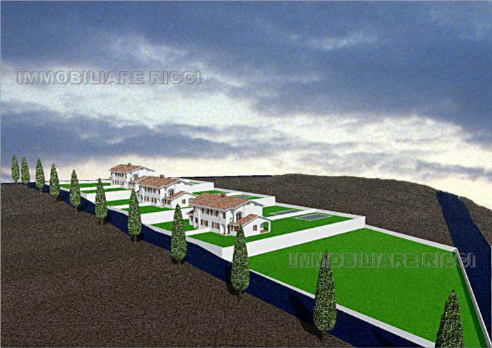 Vendita Casa bifamiliare Pontecorvo  #75 n.3