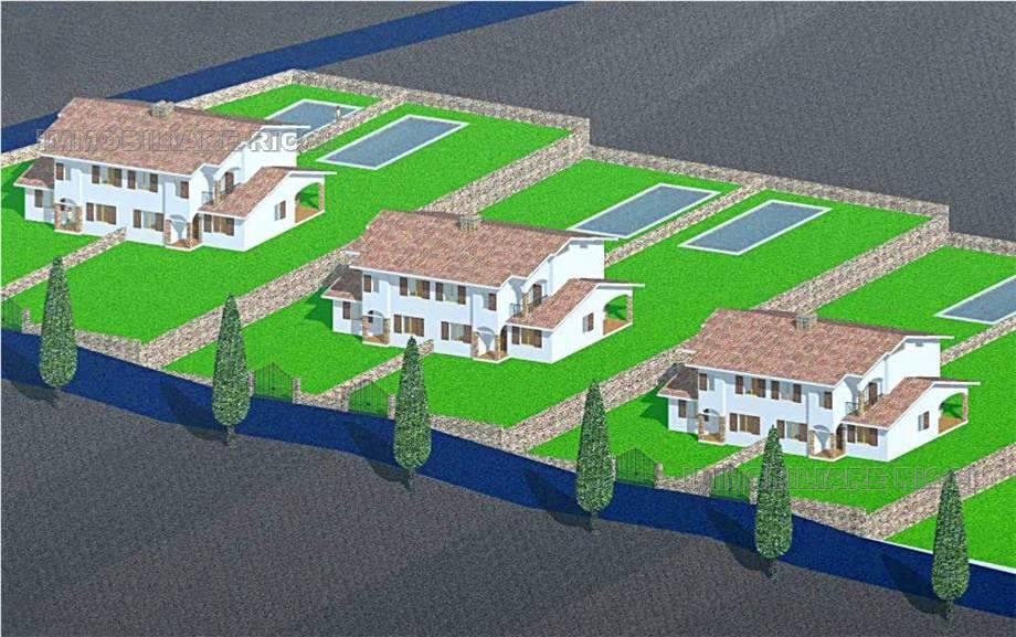 Vendita Casa bifamiliare Pontecorvo  #75 n.4