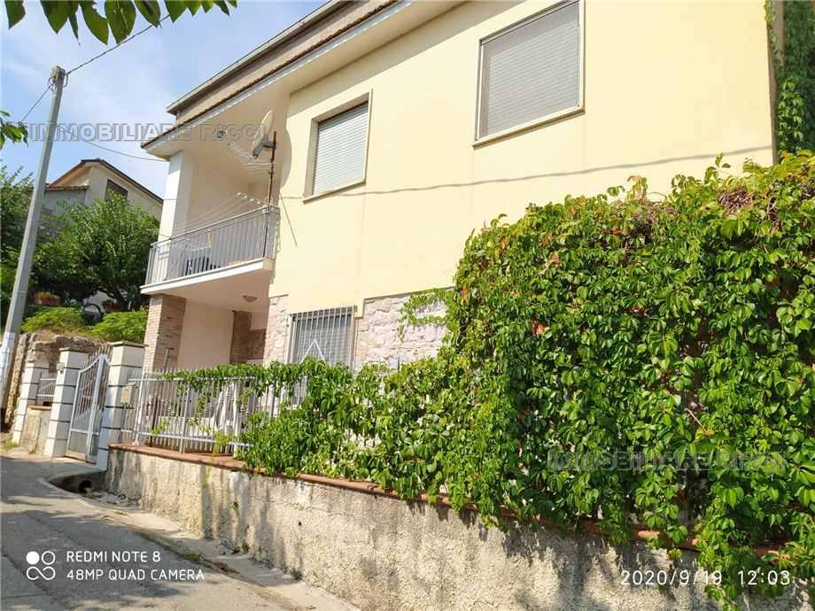 Detached house Pontecorvo 91