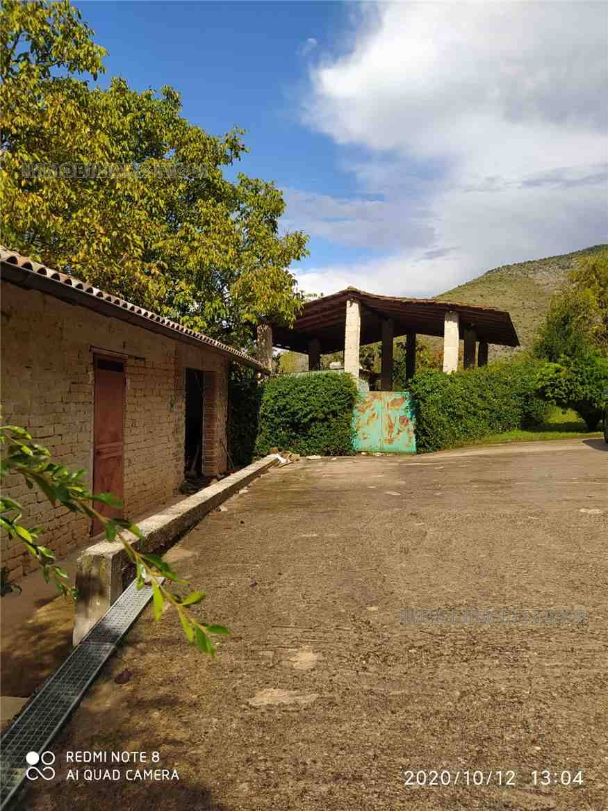 For sale Detached house Esperia  #92 n.13