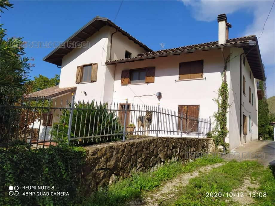 For sale Detached house Esperia  #92 n.3